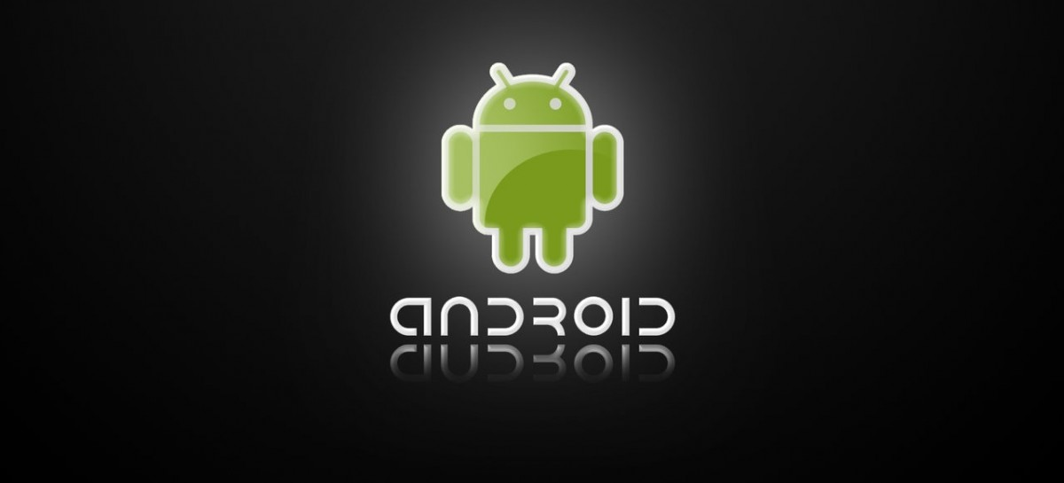 Android Uygulamanızda Giriş Ekranı (Splash Screen) Yapımı