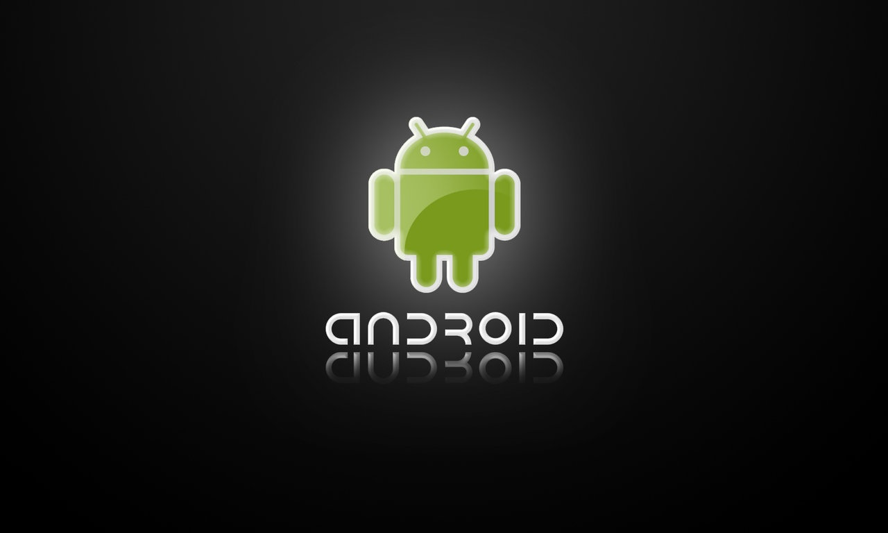 Awesome-Android-Wallpaper5