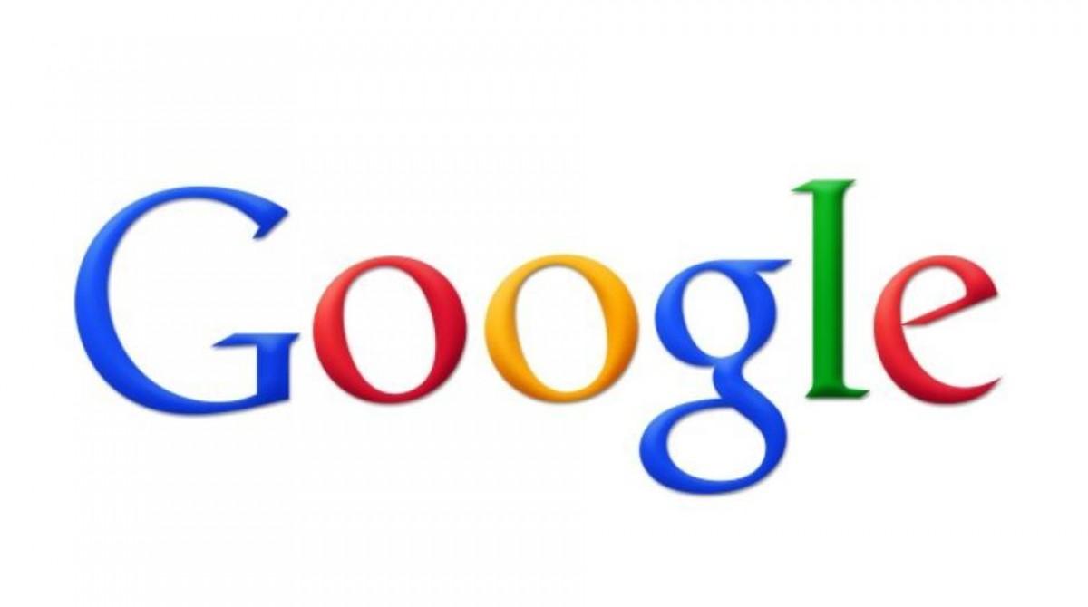Google Arama Motoru Nasıl Çalışır?