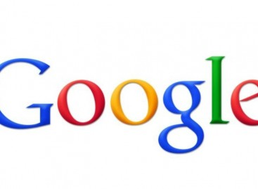 Google Kullanıcılarına Unutulma Hakkı Tanıyor
