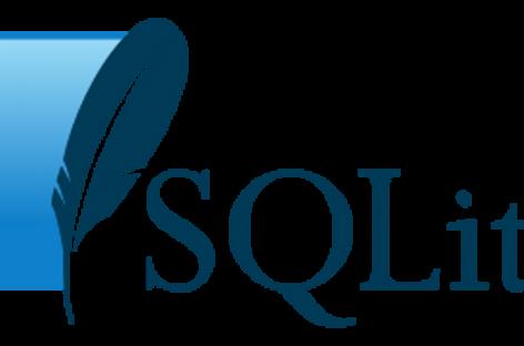 SQLite Veritabanı Bağlantısı: PHP ile SQLite Uyumu – Bölüm 2