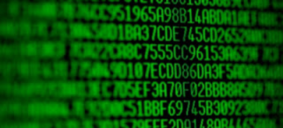 md5() ve crypt() Şifreleme Fonksiyonları