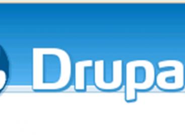 Drupal 'de hook_help Fonksiyonu – Yardım Menüsü Oluşturma