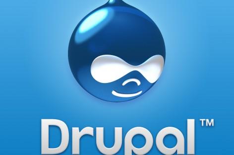 Drupal CMS 7.8 ile Basit bir Form Yapımı