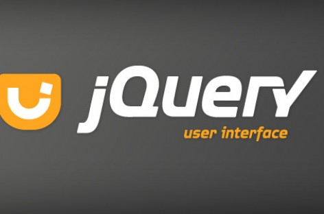 JQuery UI Kütüphanesi ile Progress Bar Kullanımı