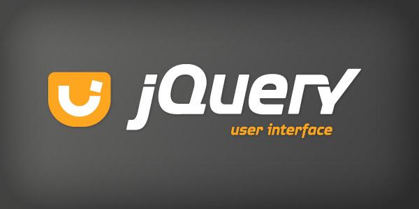 JQuery ile Bir Diziden Rastgele Yazı Getirmek