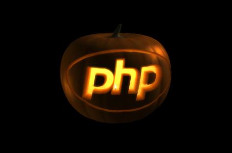 PHP'de Resim İşleme ve Resim Üretimi (2.Bölüm)
