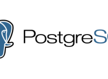 PostgreSQL Veritabanı: PHP Dili ile PostgreSQL Uyumu – Bölüm 2