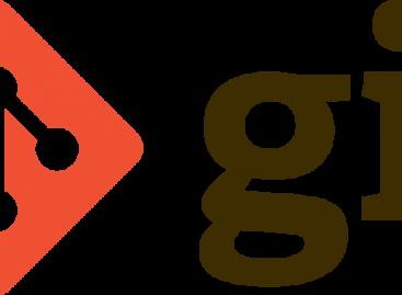 Kod Yönetim Sistemi ile Versiyon Kontrolü: Git