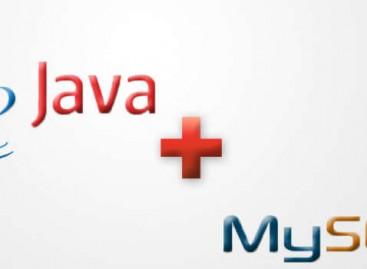 JAVA ile MySQL Veritabanı Bağlantısı ve SQL Sorguları