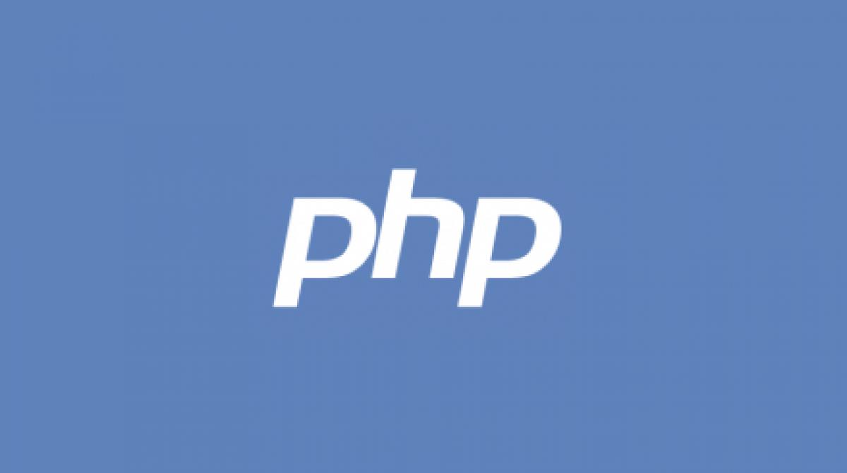 PDO ile SQL Sorguları: 1.Bölüm