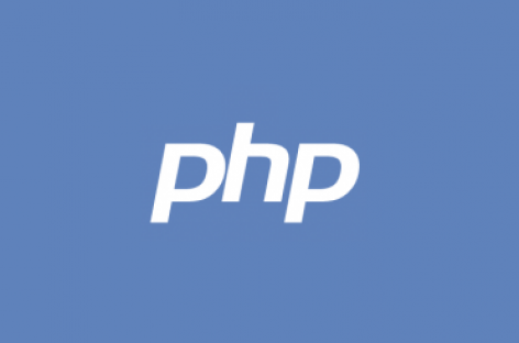 "PHP Dilinde ""cannot send session cache limiter – headers already sent"" Hatası ve UTF-8 BOM"