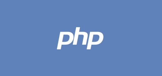 php-curl