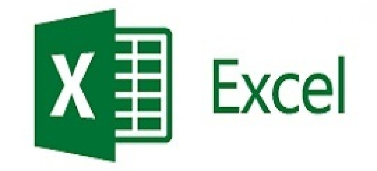 Excel Formülleri ile Matematiksel İşlem Yapma