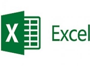 EXCEL Formülleri ile Koşullu İşlem Yapma