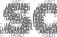 Küçük & Büyük Harflerin ASCII Kodları