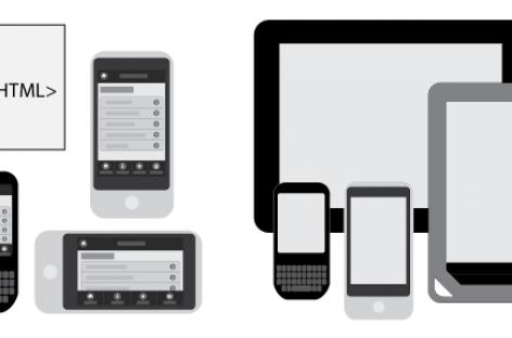 PHP Kullanarak Mobil Cihazları Yönlendirme