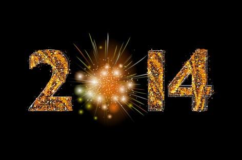 Mutlu Yıllar!