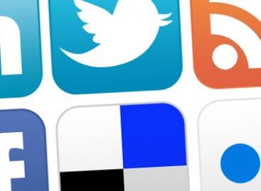 Sosyal Medya Erişim Problemi Devam Ediyor