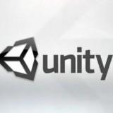 Unity3D Kaynakları