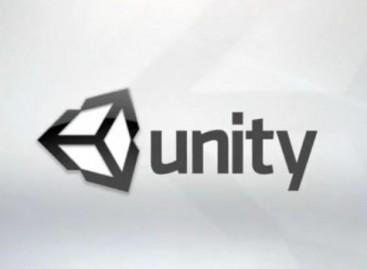 Unity3D Dersleri: Awake() ve Start() Fonksiyonları
