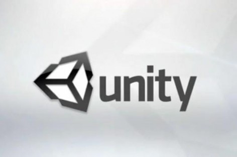 Unity3D Oyun Motorunda Programlama
