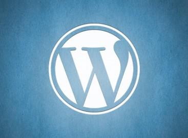WordPress 3.9 Sürümü Yayınlandı