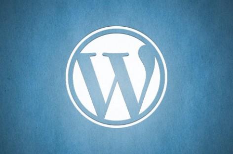 WordPress Eklentisi Geliştirmeye Giriş: Yönetim Panelinin Header Kısmında Mesaj Gösterme