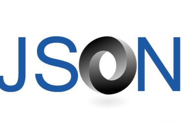 PHP ile JSON Encode ve Decode İşlemleri