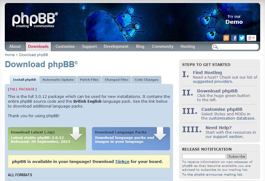phpbb1