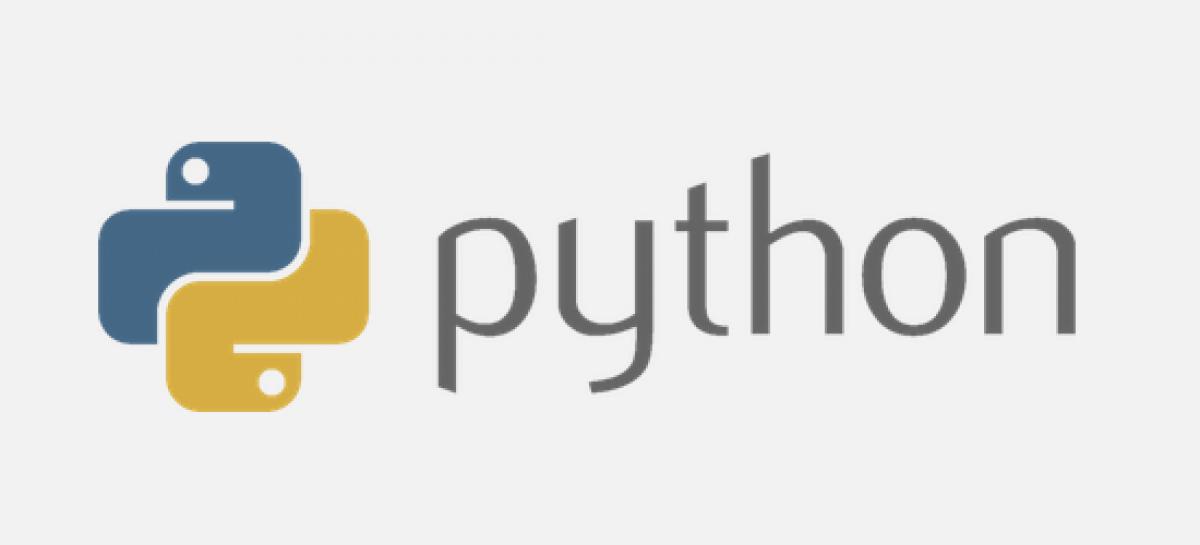 Python Kurulumu ve Hello World Uygulaması