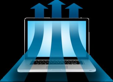 PHP Dilinde Dosya Yükleme İşlemleri
