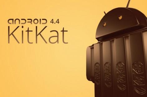 Teknoloji Devi Samsung Galaxy S3 Modelinden Android KitKat Nedeniyle Desteğini Çekiyor