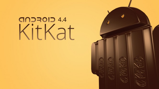 Android-KitKat-big-header-664x374