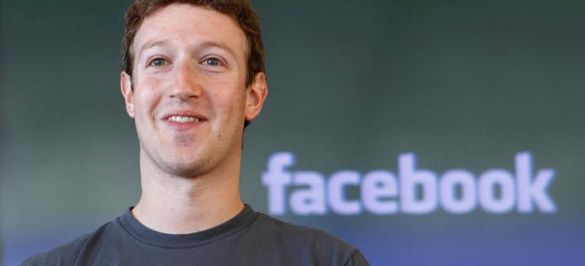 Facebook Şeffaflık Raporu Yayınladı
