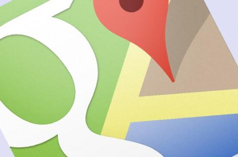 Google Maps Artık Çevrimdışı Erişilebilir Durumda