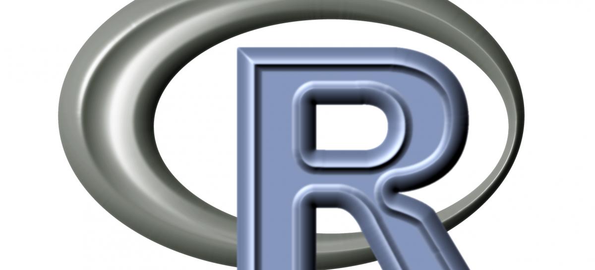 RCaller 2.3.0 Sürümü Yayınlandı