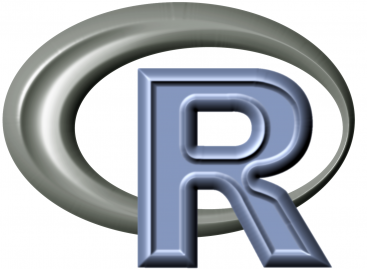 RCaller İçin Referans Verilen Proje, Makale ve Tezler