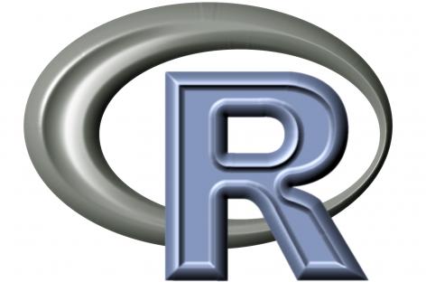 Rcaller – Java Kullanarak R Çağırmak