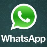 WhatsApp Uygulaması Güncellendi