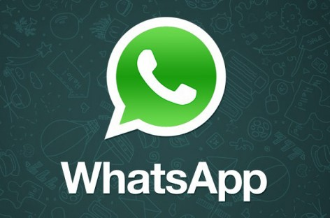 WhatsApp Windows Phone Store'dan Kaldırıldı