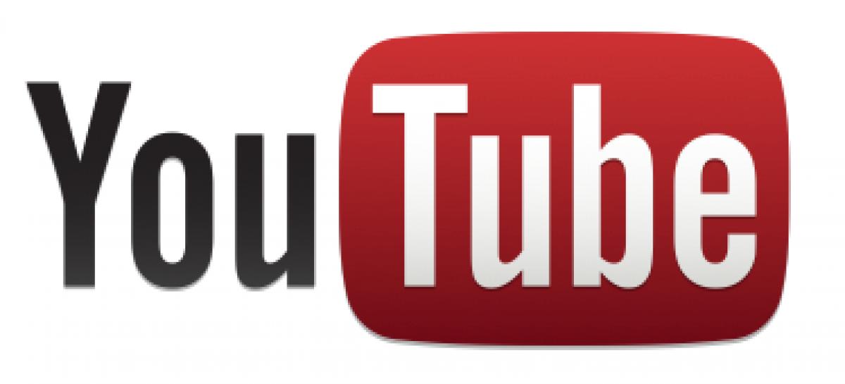 Youtube Yasağı Kaldırıldı
