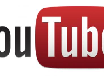Youtube Tekrar Açıldı