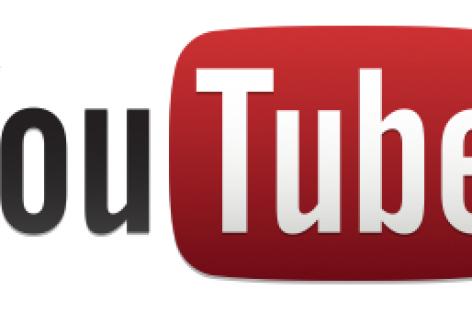 iOS Kullanıcıları İçin Yeni Youtube Uygulamasının Resmi Olmayan Tanıtım Videosu