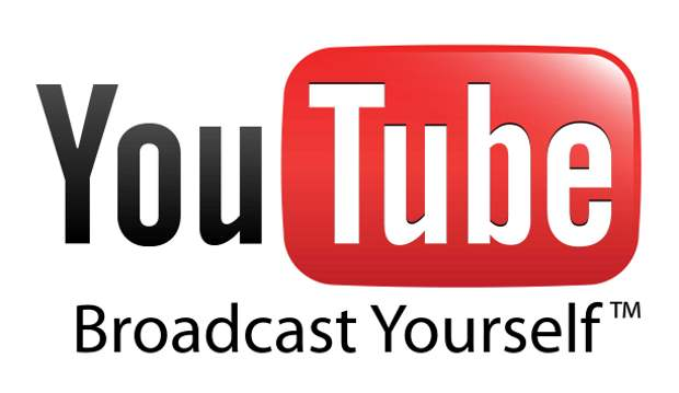 Youtube_logo41