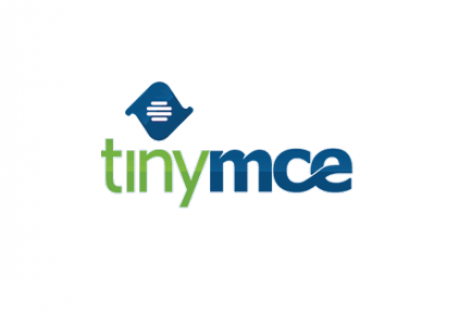 TinyMCE Editörü İçin Satır Arası Boşluk Ayarları