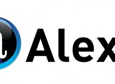 PHP Dilinde Web Sitenizin Alexa Değerini Bulmak