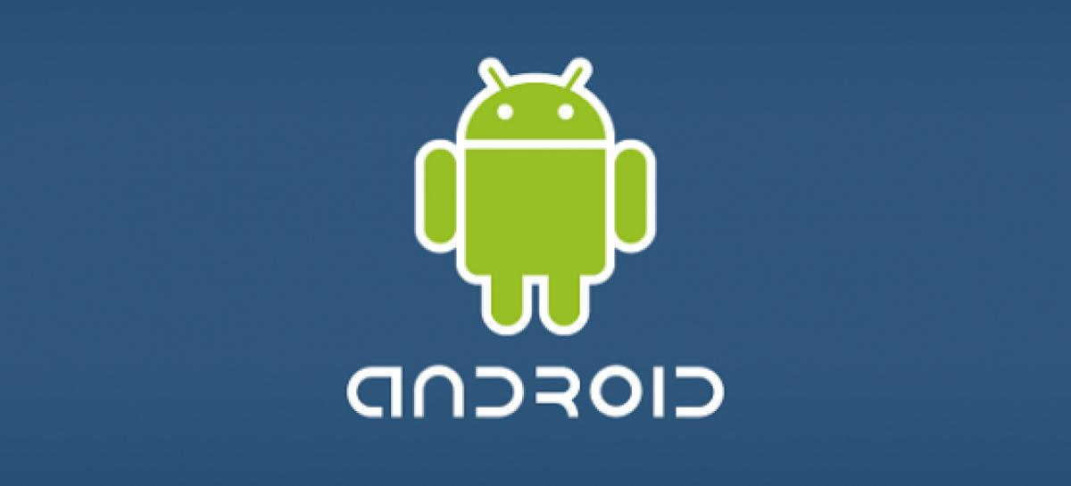 Android İşletim Sisteminde SQLite Veritabanı Bağlantısı ile Verilere Erişim