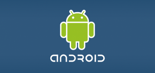 android_hack