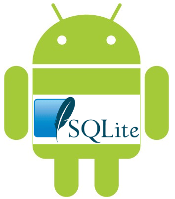 android_sqlite